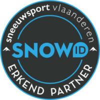 SNOWid