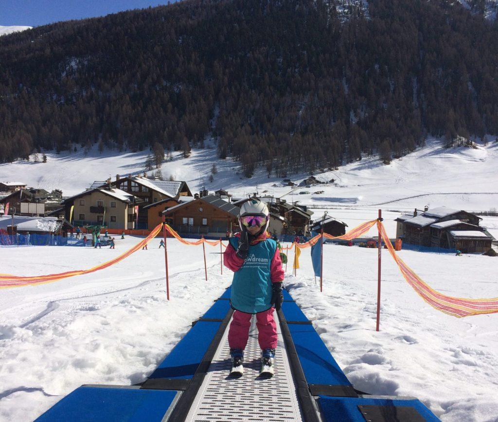 skivakantie kidsclub