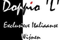 Logo Doppio L