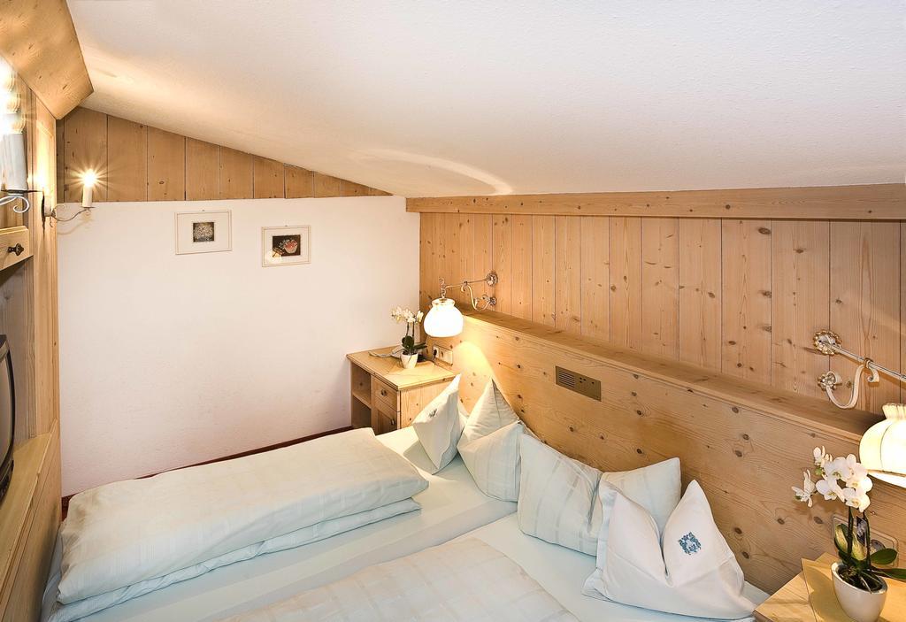 Cursus initiator sneeuwsport vlaanderen snowdream - Kamer met douche in de kamer ...