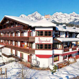 hotel-alpenhof-maria-alm-hotel